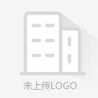 贵州建工集团第一建筑工程有限责任公司
