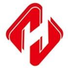 重庆尚邦建筑工程有限公司