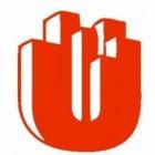 北京东华绿源建筑装饰工程技术有限公司