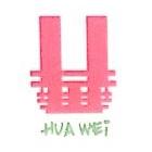 四川省华威建筑设计有限公司