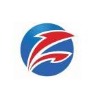 北京中航亚泰设备安装工程有限公司