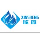福建省欣盛工程设计有限公司
