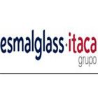佛山意达加精密陶瓷科技有限公司