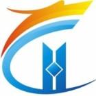 四川国正建设管理有限公司广州分公司