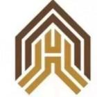 惠州市汇盈建筑咨询有限公司