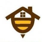 上海鲁瑞建筑科技有限公司