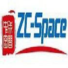 中成空间(深圳)智能技术有限公司