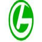 廊坊华春园林绿化工程有限公司