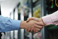 如何在职场成为一名受欢迎的专业人士?