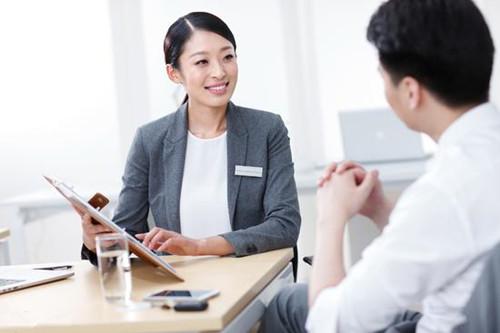 职场中如何处理人际关系?