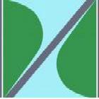 镇江市交通规划设计院有限公司