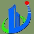 天津聚盛合建筑装饰工程有限公司
