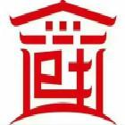 安徽爱民建筑装饰工程有限公司