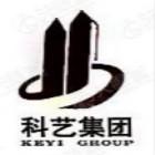 厦门金红峰建筑装饰设计有限公司