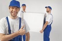 一级建造师考前必看的四大技巧