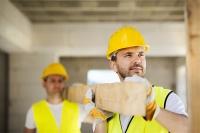 一级建造师备考如何合理安排饮食?