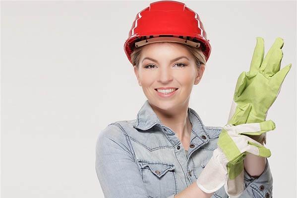 土木工程师是做什么的?