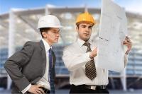 考了二建建造师证书对我们以后有什么帮助?