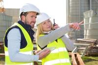一级建造师与项目经理之间有什么联系?