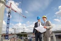 应该如何去选择二级建造师的专业?