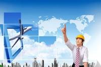 二级建造师到底今年的市场行情怎样?