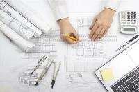 二级建造师相关介绍有哪些?